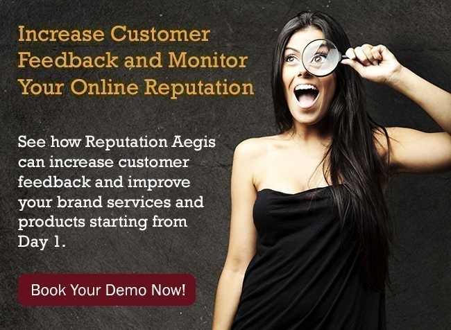 Book Your Free Demo Now!