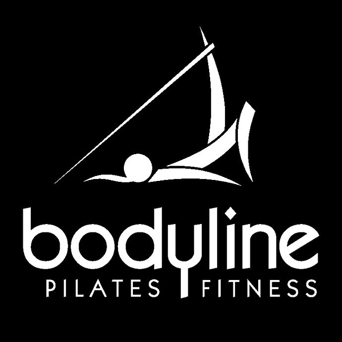 Bodyline Fitness Studio