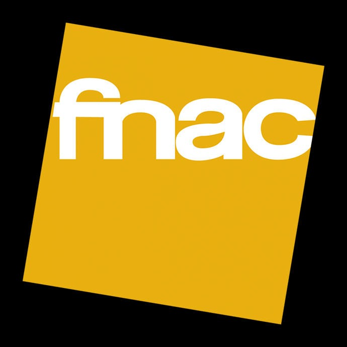 Fnac Wilson Toulouse