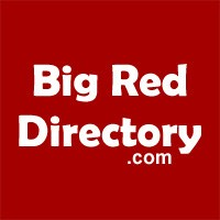 Big Red Directory
