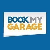 Book MyGarage