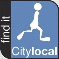 City Local