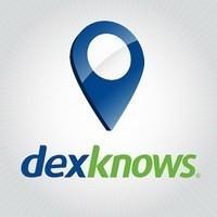 Dexknows