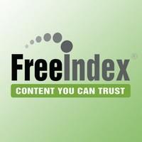 FreeIndex