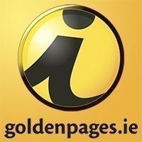 Golden Pages Ireland