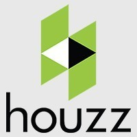 Houzz USA