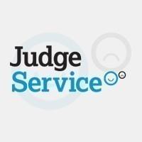Judgeservice