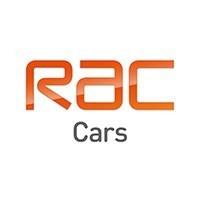 RAC Cars