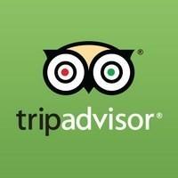 Trip Advisor UK