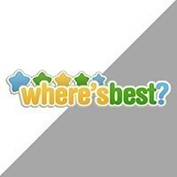 Where's Best