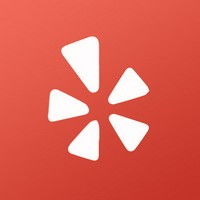 Yelp UK