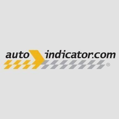 Auto Indicator