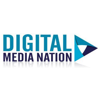 Digital Media Nation