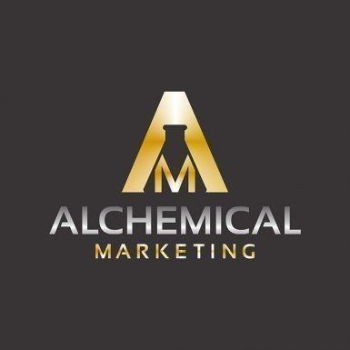 Alchemical Marketing