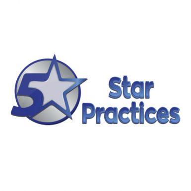 Five Star Practices