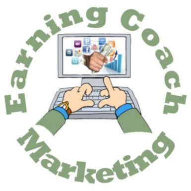 EarningCoach Marketing