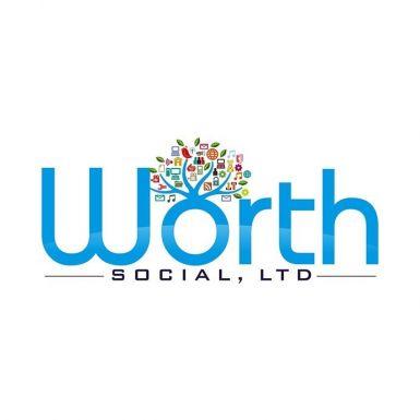 Worth Social