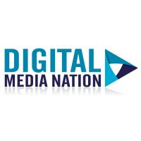 Digital Media Nation