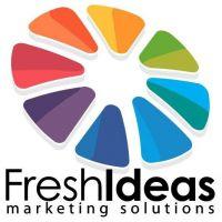 FreshIdeas Marketing Solutions