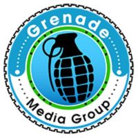 Grenade Marketing Group