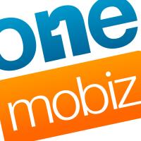 OneMobiz Ltd.